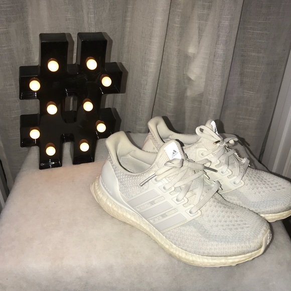 adidas Shoes - Adidas ultra boost 3c69113c9